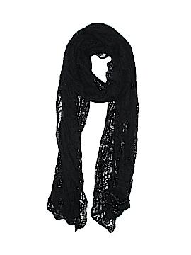 Lauren by Ralph Lauren Scarf One Size
