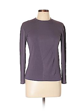 Dolce & Gabbana Long Sleeve T-Shirt Size L