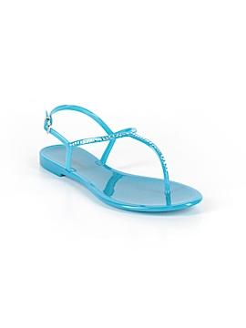 L.K. Bennett Sandals Size 40 (EU)