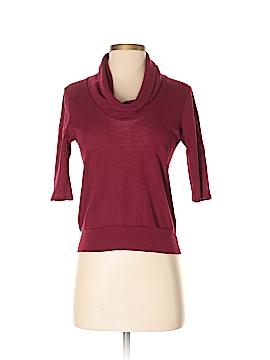 Ulla Johnson Wool Pullover Sweater Size M
