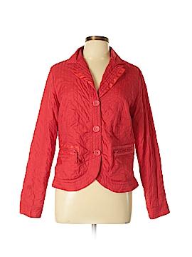 Harve Benard Jacket Size 12