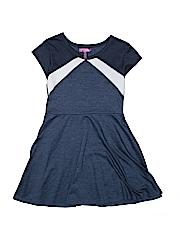 Aqua Girls Dress Size L (Kids)