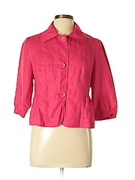Kim Rogers Jacket Size 12