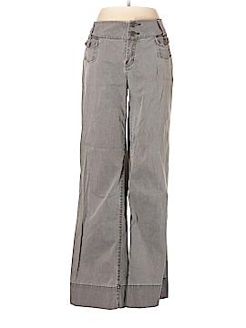 Fashion Bug Casual Pants Size 12