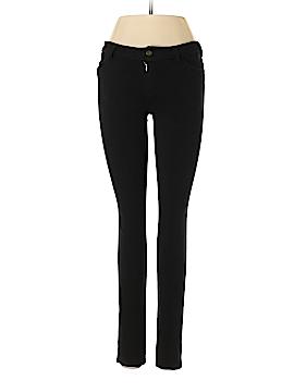 Robin's Jean Jeggings Size XS
