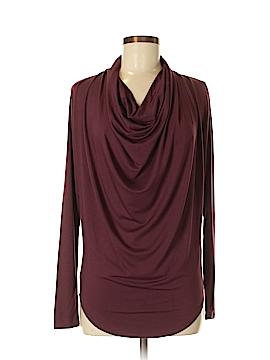 Gianni Bini Long Sleeve Top Size XS
