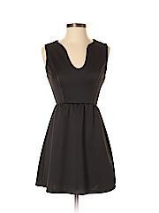 Noble U Women Casual Dress Size S