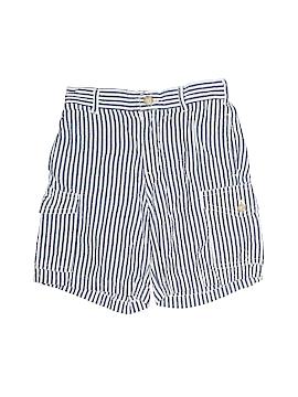 Kitestrings Cargo Shorts Size 4