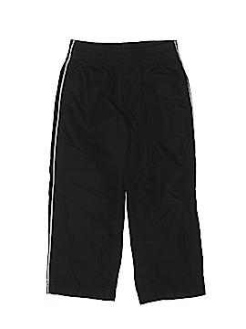 Okie Dokie Track Pants Size 2T