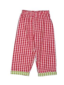 Le' Za Me Casual Pants Size 24 mo