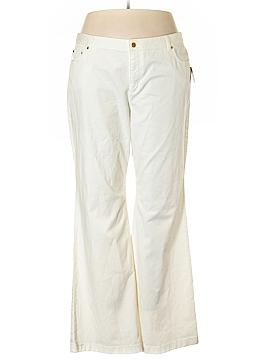 MICHAEL Michael Kors Jeans 24 Waist