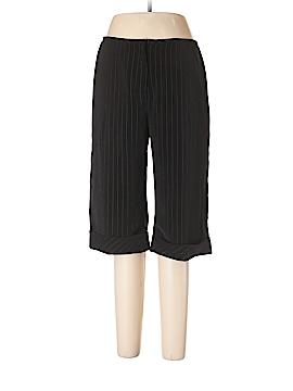 Drama Dress Pants Size 12