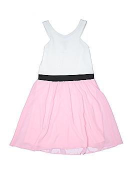 Aqua Special Occasion Dress Size X-Large (Kids)