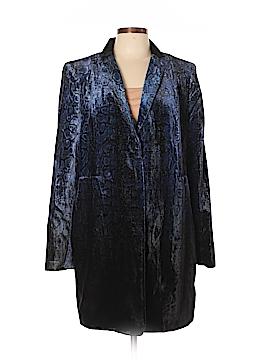T Tahari Jacket Size L