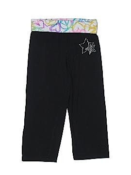 Derek Heart Casual Pants Size 10 - 12