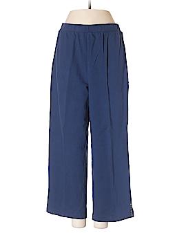 Sport Savvy Active Pants Size S
