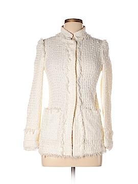 Les Copains Jacket Size 42 (EU)