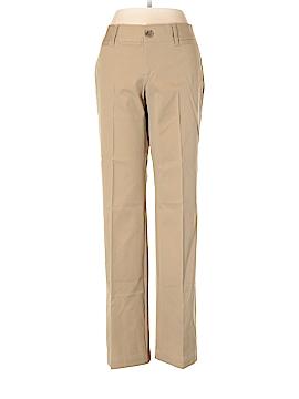 Eddie Bauer Dress Pants Size 6 (Petite)