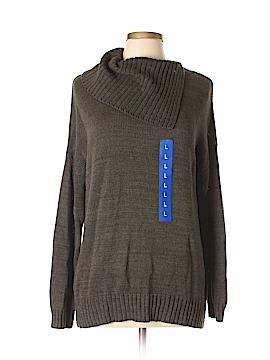 Matty's Pullover Sweater Size L