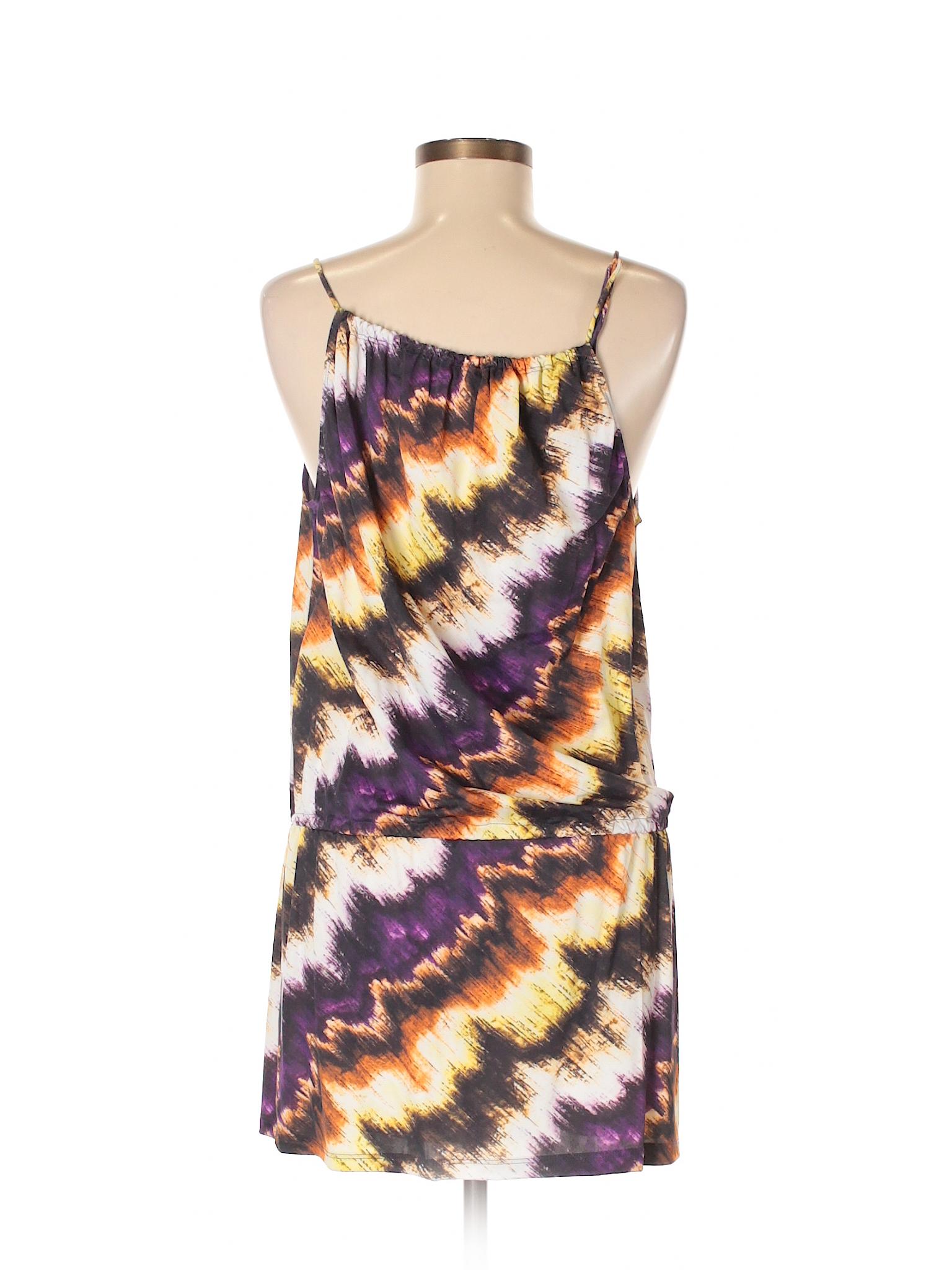 Selling Dress Cia Casual Selling Maritima Cia BwHBgRx