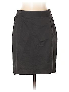 Victorinox Active Skirt Size 6