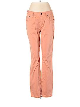 Burberry Casual Pants 31 Waist