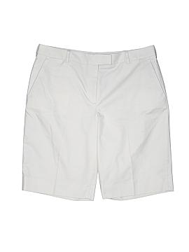 Brooks Brothers 346 Khaki Shorts Size 10