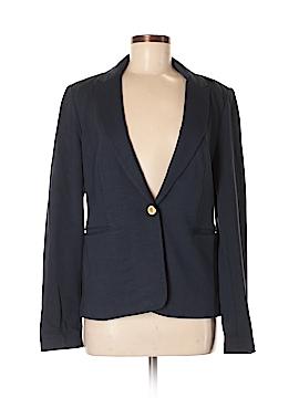 Philosophy Republic Clothing Blazer Size M