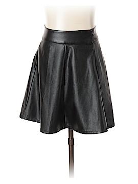 Socialite Active Skirt Size S