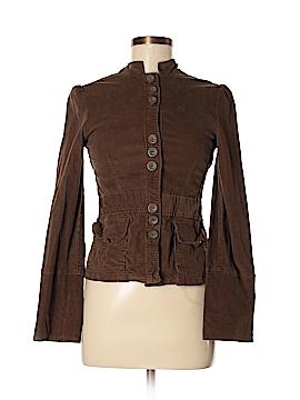 FANG Denim Jacket Size M