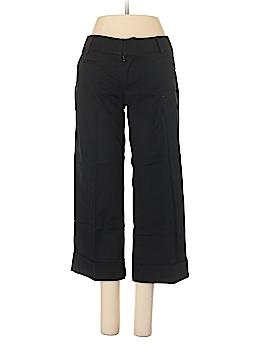 Gap Dress Pants Size 1