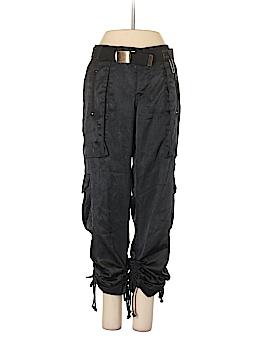 Zana Di Jeans Casual Pants Size 5