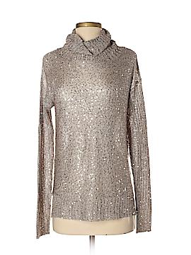 Boston Proper Pullover Sweater Size S