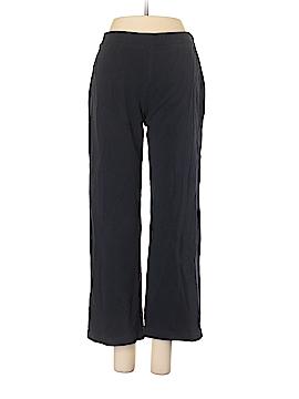 Talbots Yoga Pants Size S
