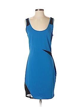 Rock & Republic Casual Dress Size M