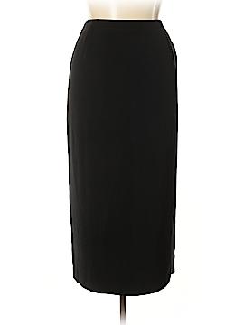 Liz Baker Casual Skirt Size 16