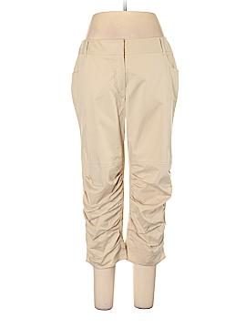 Doncaster Khakis Size 10