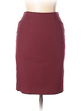 Van Heusen Casual Skirt Size 4