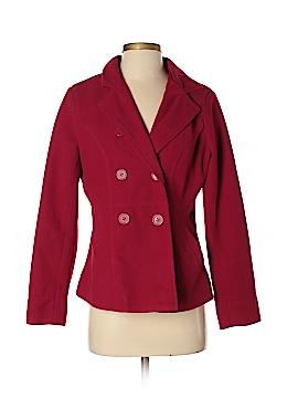 J2 Jacket Size S