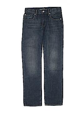 Gap Kids Jeans Size 12