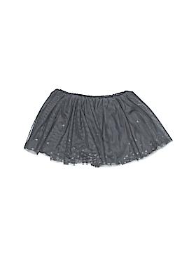 Zara Baby Skirt Size 86cm