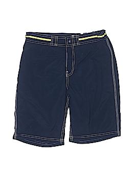 Crewcuts Board Shorts Size 14