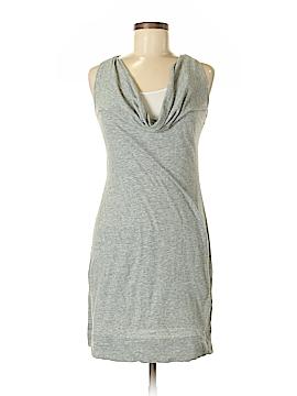 Banana Republic Casual Dress Size XS