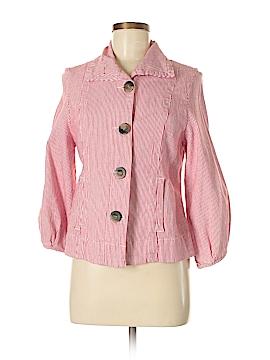 AMI Jacket Size M