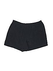Lands' End Boys Athletic Shorts Size 16