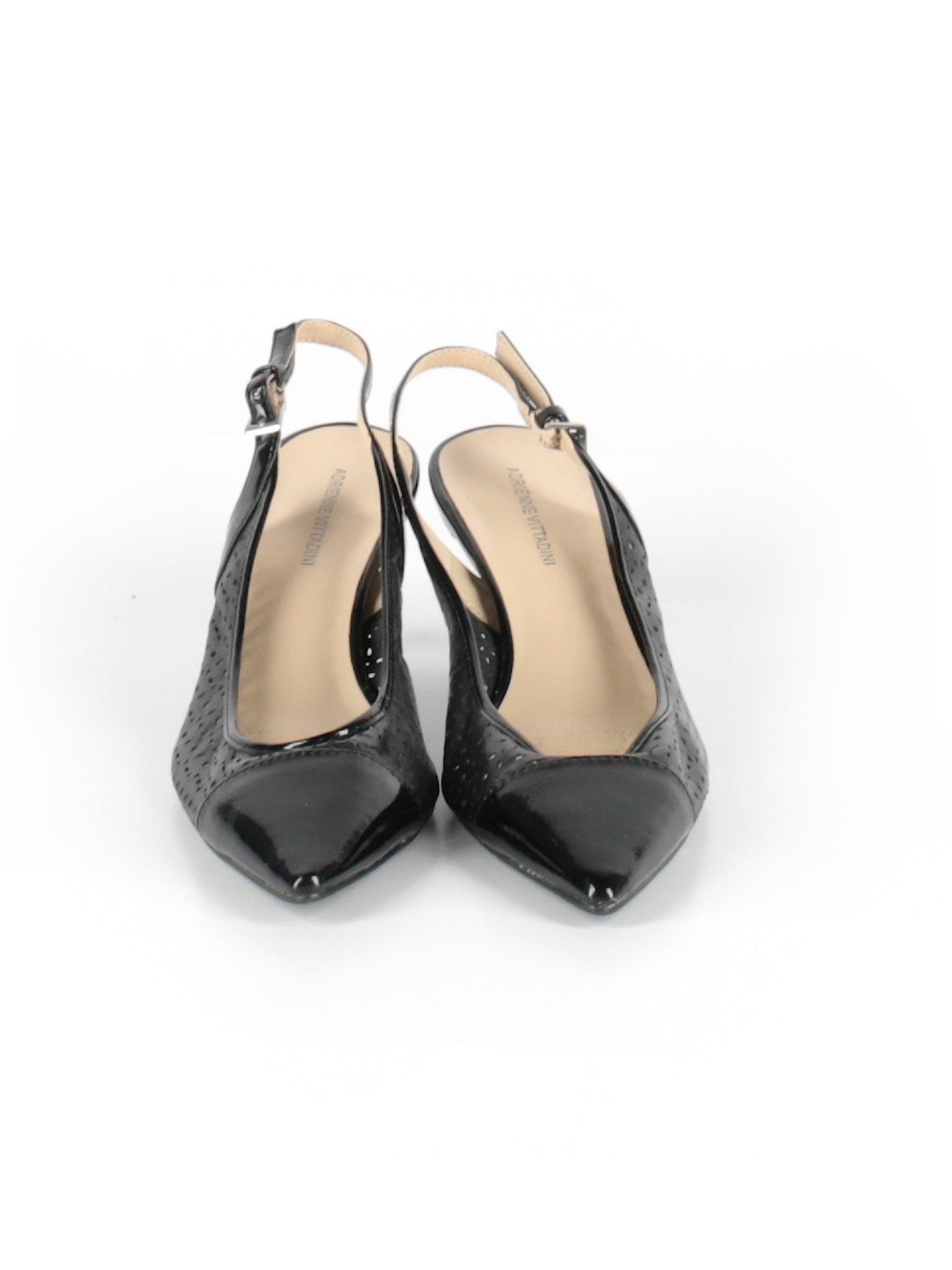 Vittadini Heels Boutique Adrienne promotion promotion Boutique nqFZfO