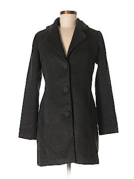Finesse U.S.A. Coat Size M