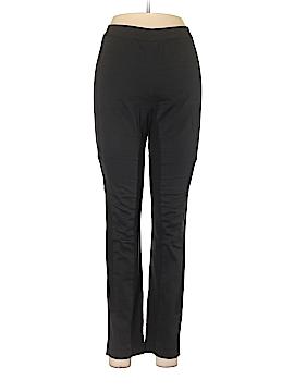 By Malene Birger Leggings Size 36 (EU)