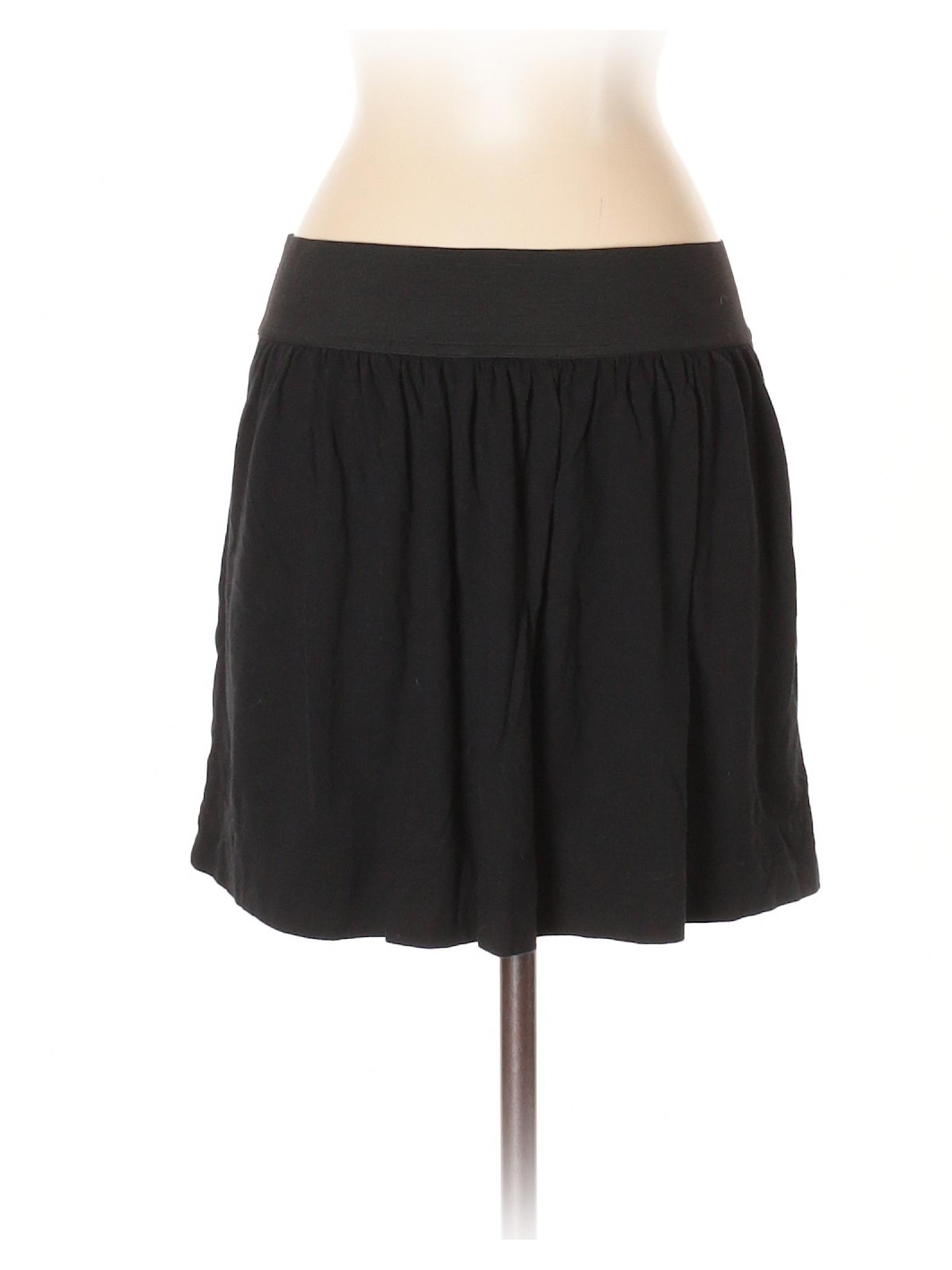 leisure leisure Skirt Skirt Express Casual Boutique Casual Express Boutique leisure Boutique OqRB7FR16