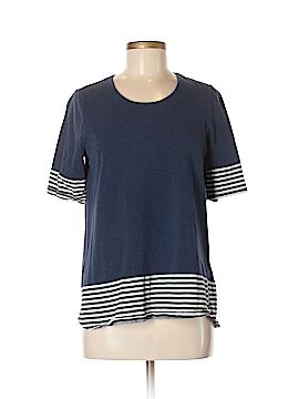 De Collection Short Sleeve T-Shirt Size M